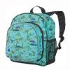 cartoon cute kids school bags