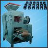 coal extruder briquette press machine