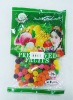 waxberry soft candy