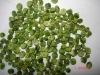 AD air dried dehydrated green bean