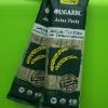 Hot sale Organic Green tea Soba Noodles