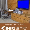 office furniture,living room furniture,bedroom furniture,five star hotel project