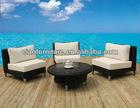 High Quality 2013 new design sofa furniture