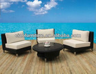 High Quality 2013 new design sofa furniture