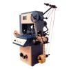 Label Printing Machine with Die cutting