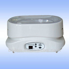 Depilatory Paraffin Wax Warmer for salon and beauty use, (BL-006, CE Approval)