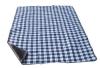 Camping Picnic blanket blanket mat moisture proof mat picnic mat