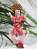Hot-selling Factory Direct Sales Christian Religion Christ Child Christmas Decorations