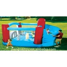 cheap inflatables for kids play