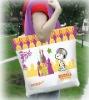 Producing shopping bag,promotion bag,non-woven bag