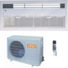 cassette type air conditioner(CK1-9Q1W/Y-A1)