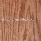 house furnishings oak plywood