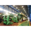 150,000MTPY Hot Dipped Galvanizing Line