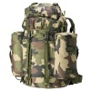 HH03197 Military mountaineering bag