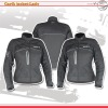 Motorcycle Racing/Riding Clothes - Women Summer Jacket - Carib Lady