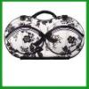EVA bra bag for Freezone brand