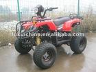 EEC 150cc Utility ATV