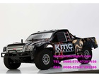 R/C Car ( 1/8 Brushless Desert Truck car----FS31601)