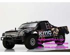 R/C Car ( 1/8 Brushless Desert Truck car----FS31601)