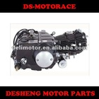 2012 Hot sale Motorcycle Engine for CG125,CD70,JH70,50CC,100CC,150CC,200CC,250CC with high quality