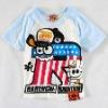 children's t-shirt 100% cotton wholesale