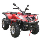 650cc ATV 4wd EEC ATV QUAD ATV CVT ATV(TKA650E-A)
