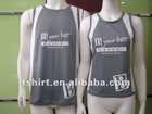 Wholesale dri fit tank tops in bulk