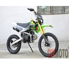 150cc pit bike/dirtbike for professional QW-DB-08B