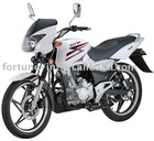 200cc Motorcycle GPX