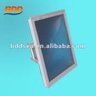 Induction fluorescent light fixture(CE/FCC/RoHs/CCC)