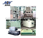 Marine Refrigeration Equipment & Marine Electrical Switch marine air conditioner