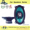 "4X6"" 70W High Quality PP cone Car speaker"