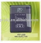Mobile Phone Battery For Sony Ericsson