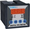 Hot!!!! Best sale digital dc meter