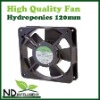 SUNON HIGH QUALITY HYDROPONIC FAN 120MM