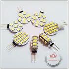 hot sales g4 led light smd lamps