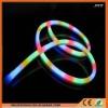 RGYB LED Neon Light