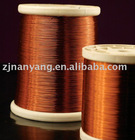 Polyester-imide Copper Enameled Wire