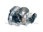 Auto Throttle Valve OE NO: 037 133 064 D (SEAT/VW)