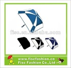 KUM041 golf umbrella outdoor umbrellas