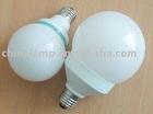LED QD Reflector Light