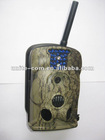 Hot Selling LTL-5210M Hunting Camera