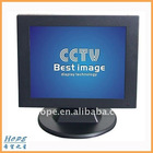 "15"" professional CCTV monitor,lcd display"