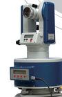 BTJ-8 industrial gyro theodolite