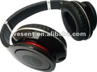 bluetooth stereo headset WST-950