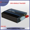 esay to install car gps tracker<EW-tk01>