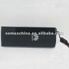 Huawei E392 4G 100M LTE TDD USB Modem