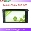 Android Universal Double Din