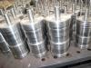 hydraulic breaker control valve