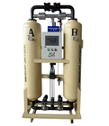 Air compressor adsorption dryers (0.7 -410Nm3/min,OEM for KOBELCO )